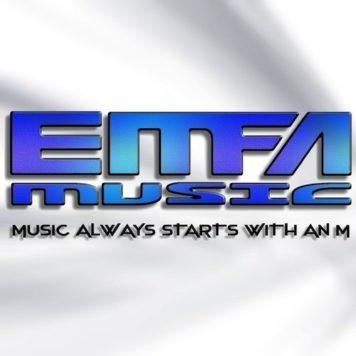 Emfa Music - Hardcore