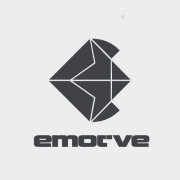 Emotive Sounds - Tech House - Denmark