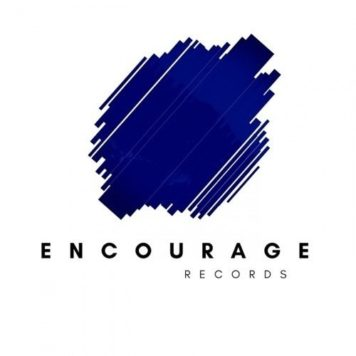 Encourage Records - Big Room