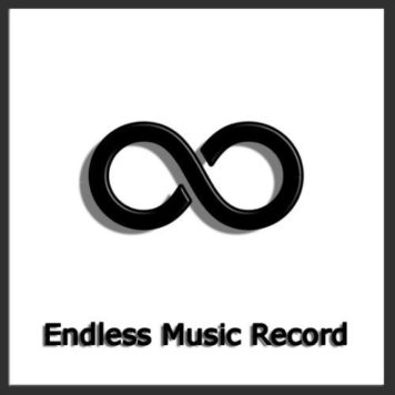 Endless Music Records - Deep House