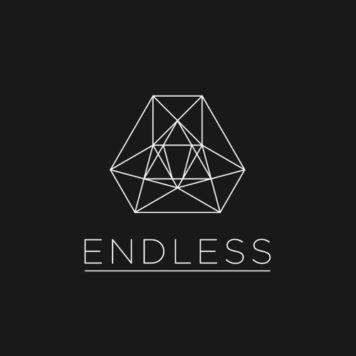 Endless - Deep House - Italy