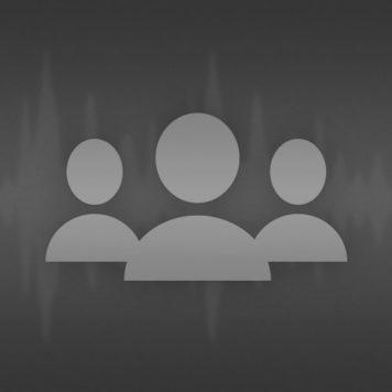 Enemy Records - Techno - United States