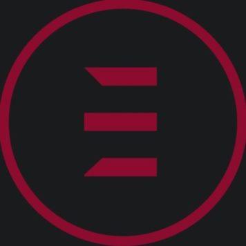 Energix Records - Big Room