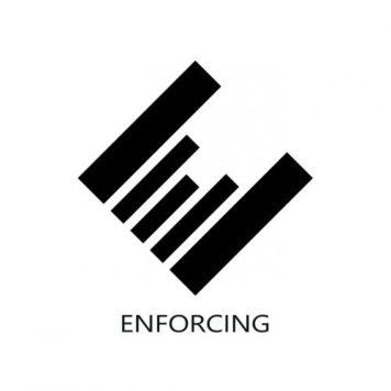 Enforcing Records - Progressive House - Italy