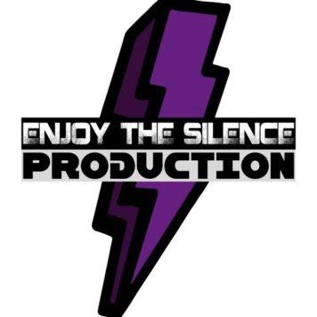 Enjoy The Silence Production - Trance