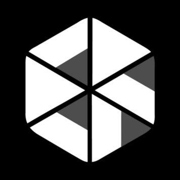 Enlight Recordings - Big Room