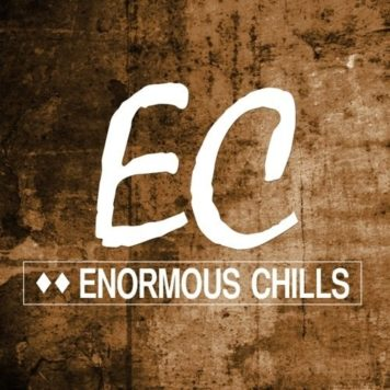 Enormous Chills - Chill Out - Switzerland