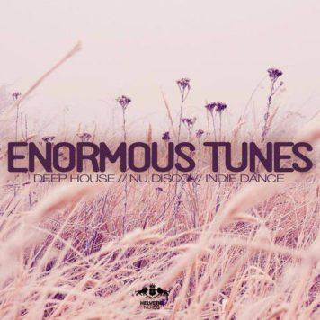 Enormous Tunes - Progressive House