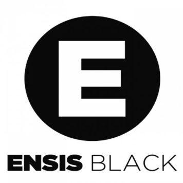 Ensis Black - Deep House