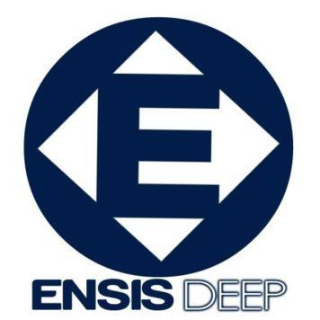 Ensis Deep - Deep House - Romania