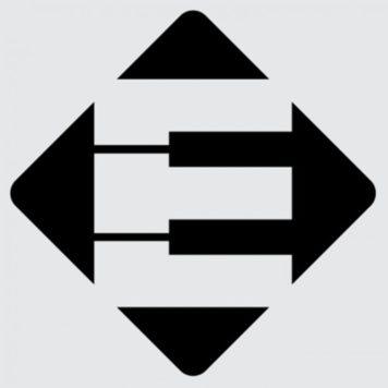 Ensis Records - Electro House