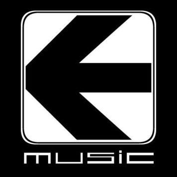 Entrance Music - Trance - Spain