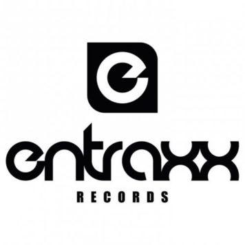 Entraxx Records - Progressive House