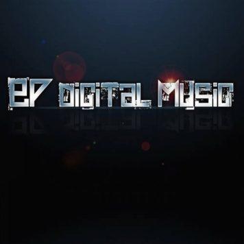 Ep Digital Music - Techno - France