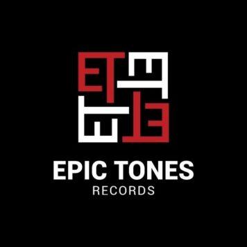 Epic Tones Records - Deep House