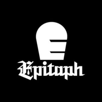 Epitaph - Rock