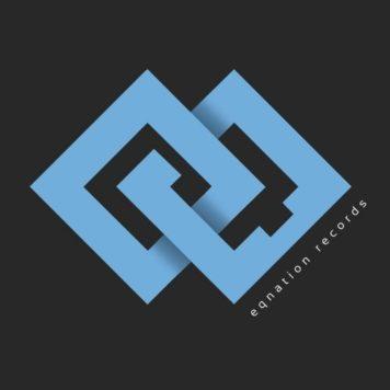 Eqnation Records - Techno