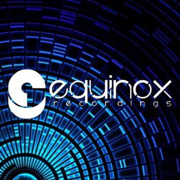 Equinox Recordings - Trance - United Kingdom