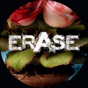 Erase Records - Tech House