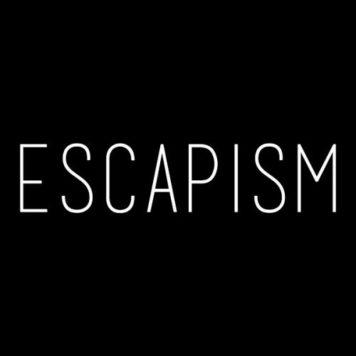 Escapism - Techno - Germany