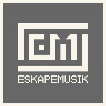 Eskape Musik - Tech House
