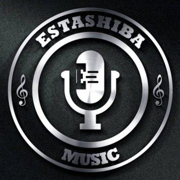 Estashiba Music - Reggae