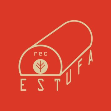 Estufa Records - Minimal