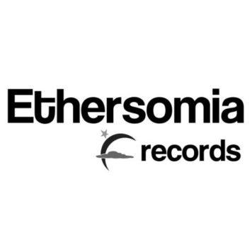 Ethersomia Records - Progressive House - Poland