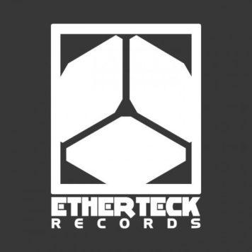 Etherteck Records - Progressive House - Poland