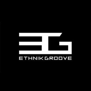 Ethnik Groove - Techno