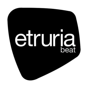 Etruria Beat - Techno -