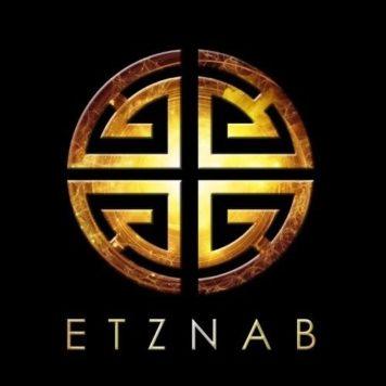 Etznab - Electronica