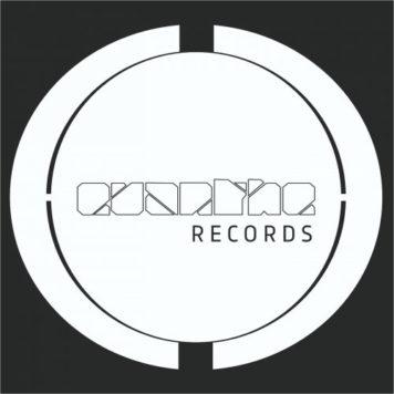 Euanthe Records - Progressive House -