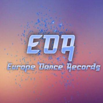 EuropeDanceRecords - Electro House - Spain
