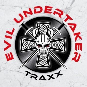 Evil Undertaker Traxx - Techno