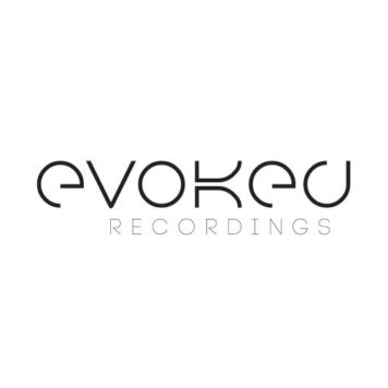 Evoked Recordings - Tech House - United States