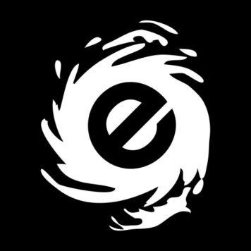 Evolve Records - Trance - Germany
