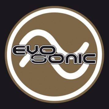 Evosonic Records - Deep House