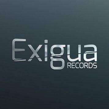 Exigua Records - Dance