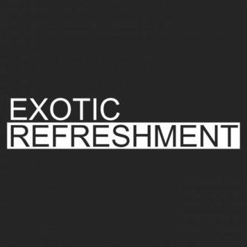 Exotic Refreshment - Deep House - Poland