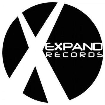 Expand Records - Breaks - Latvia