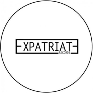 Expatriate Records - Deep House -