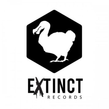 Extinct Records - Deep House - United States