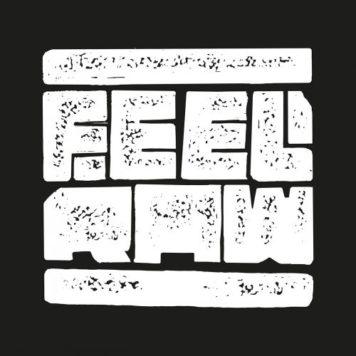 FEEL RAW - Techno - Germany