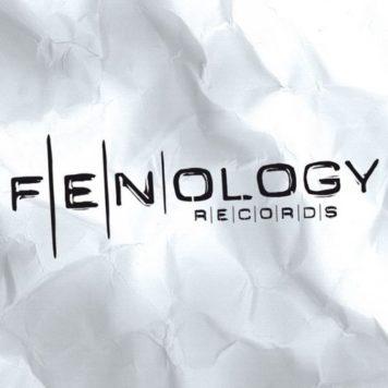 FENology Records - Trance - Germany