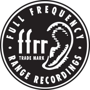 FFRR - House