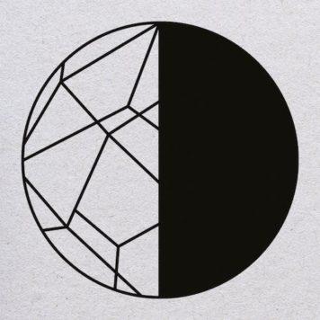 FIGURE JAMS - Techno
