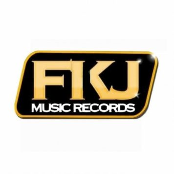 FKJ Music Records - House