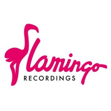 FLAMINGO RECORDINGS - House