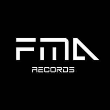 FMA Records - Techno